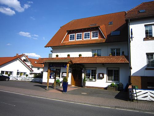 Www Cafe Roseneck Bad Wildungen